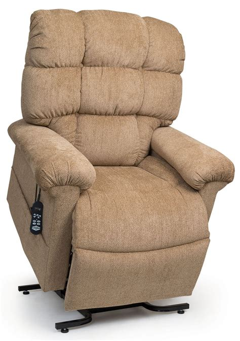 Automatic Recliner Chairs by Automatic Recliner Lift Chair Recliners For