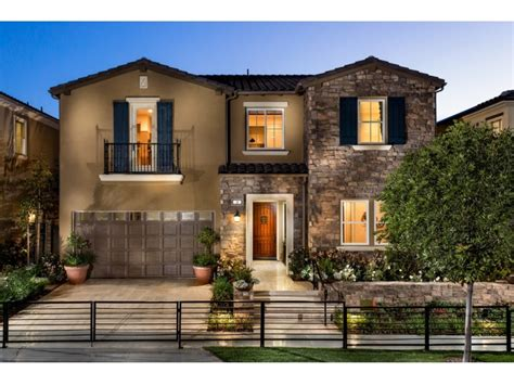 Brand New Homes For Sale In Lake Forest Patch