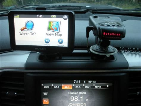 ram phone mount check out http bayougoatmounts mounts designed for