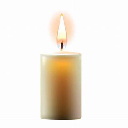 Candle Searchpng Transparent Background Pngio