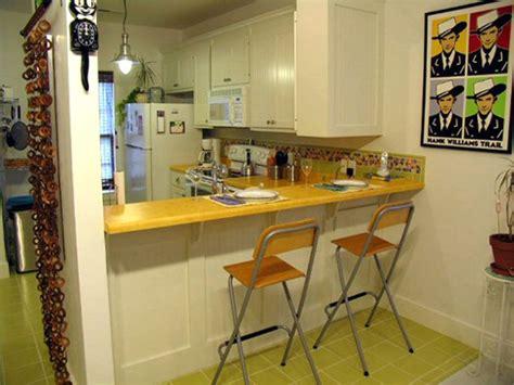 si鑒e de bar construim un bar in bucatarie misiunea casa