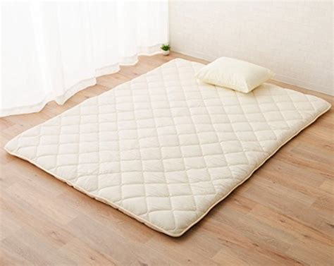 2303 traditional japanese bed emoor japanese traditional futon mattress quot classe quot