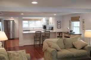 open floor plan kitchen and living room house open floor plan