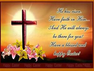 Free 2014 Religious Easter Sayings Short | Happy Easter ...