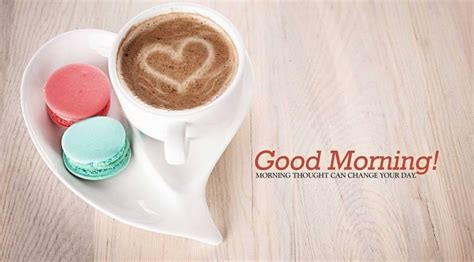 40+ Good Morning Coffee Images Wishes And Quotes. Independence Day Quotes Hindi 2010. Yosemite Nature Quotes. Short Quotes For Mom. Adventure Marriage Quotes. Trust Deficit Quotes. Disney Easter Quotes. Quotes About Change For The Good. Quotes About Love Joke Tagalog