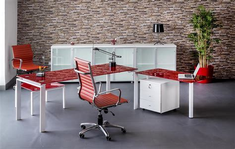 petit fauteuil pour chambre bureau de direction carre emaille meubles et