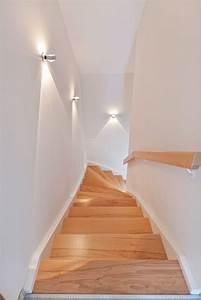 Lampen Für Treppenhaus : mehr sicherheit und komfort mit intelligenten funksystemen ~ Watch28wear.com Haus und Dekorationen