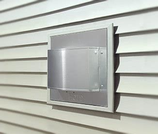 gas fireplace exterior vent cover mezzanine see through gas fireplace heatilator