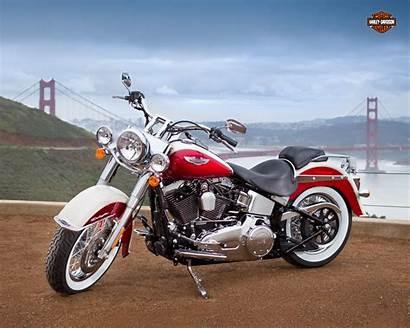 Harley Davidson Wallpapers