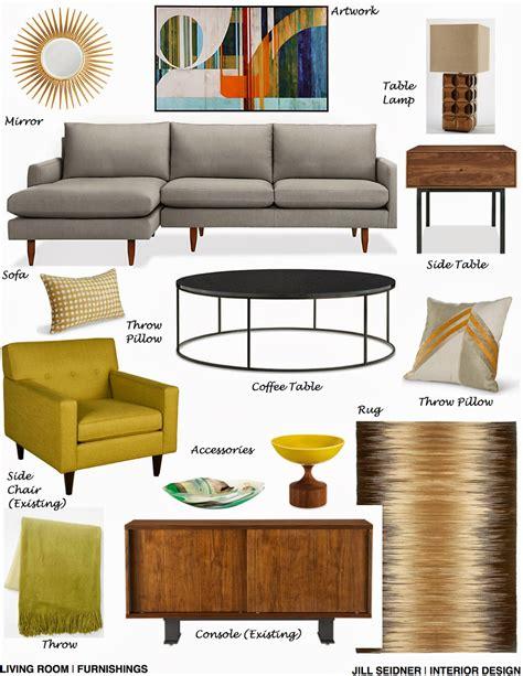 interior designers san francisco concept seidner interior design concept boards