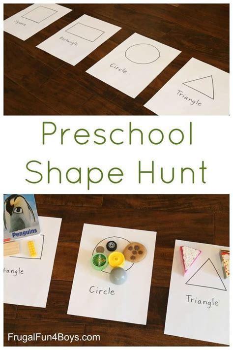 best 25 preschool scavenger hunt ideas on 764 | 2102b3aab1a27c589d86a0fe4767f81a preschool math preschool ideas