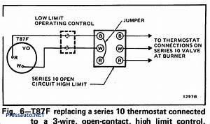 Diagram Wiring Pioneer Deh X6810bt