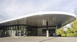 College Saint Victor Valence : le coll ge victor hugo de la celle saint cloud est ~ Dailycaller-alerts.com Idées de Décoration