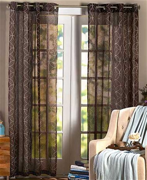 Inexpensive Curtains And Drapes - cheap curtains discount window coverings cheap curtain