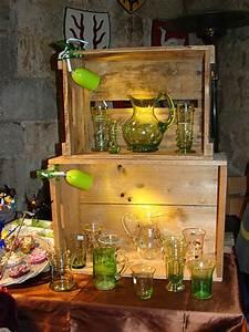 Weihnachtsmarkt Burg Katzenstein : k nstlermarkt burg katzenstein ~ Whattoseeinmadrid.com Haus und Dekorationen