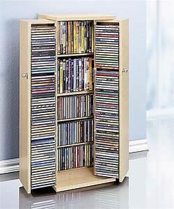 Cd Schrank Ikea : cd regale ikea interieur eltorothetot com cd regal ikea ~ Frokenaadalensverden.com Haus und Dekorationen
