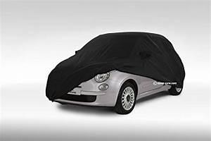 Garage Peugeot Nancy : auto et moto housses pour auto d couvrir des offres en ligne et comparer les prix sur hypershop ~ Gottalentnigeria.com Avis de Voitures
