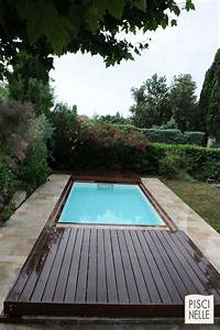 Mobile Terrasse Pool : 45 best terrasse mobile de piscine images on pinterest ~ Sanjose-hotels-ca.com Haus und Dekorationen