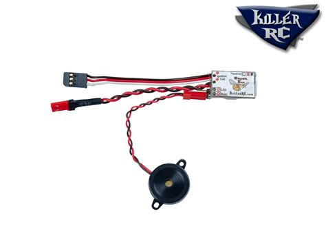 Rc Boat Kill Switch by Super Bee Kill Switch Twin Engine Car Boat Kit Killer Rc