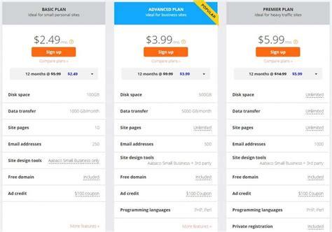 Yahoo Sitebuilder Templates.contemporary Yahoo Sitebuilder