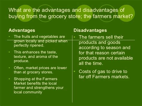 Benefits And Drawbacks Of Purchasing by Apes Scavenger Hunts Ppt