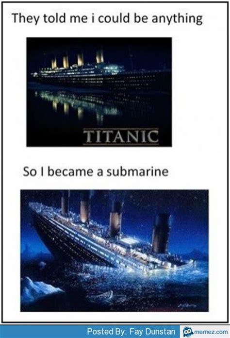 I Became A Cloud Meme - so i became a submarine memes com