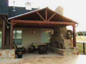 simple patio cover ideas 33 about remodel diy wood