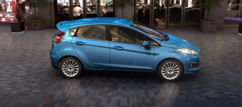 10 Most Unreliable Cars by 10 Most Unreliable New Cars Of 2016