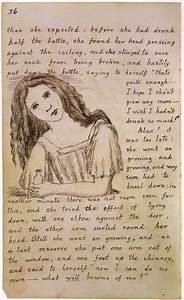 Alice's Adventures in Wonderland | CharlesPaolino's Blog