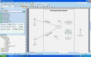 Use Case Uml Diagrams   Example  Understanding  U0026 Creating