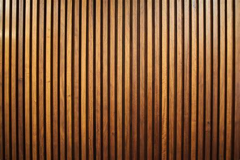 wood veneer wall timber wall jpg 1152 215 768 wall texture 1152