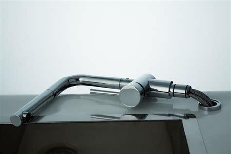 rubinetti gattoni window rubinetti intelligenti sottofinestra