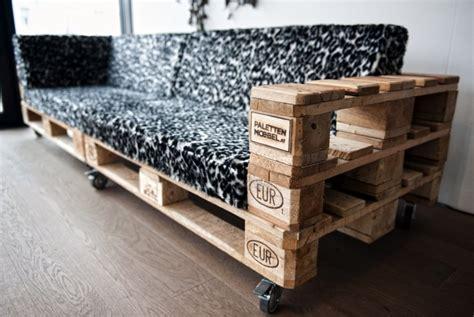 sofa arten aus paletten home design forum für wohnideen und raumgestaltung