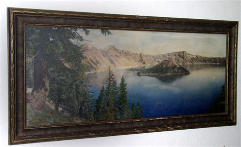 ESTATE TAG SALE 6/4 & 6/5   Wall Auctioneers