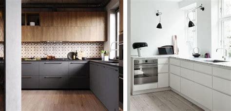 cocinas en  una gran alternativa en espacios pequenos
