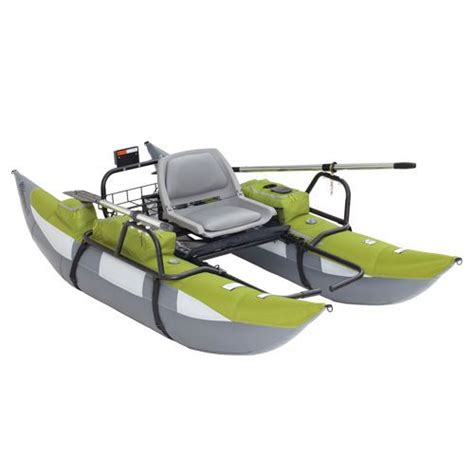 Pontoon Fishing Boat Costco by 1000 Ideas About Inflatable Pontoon Boats On Pinterest