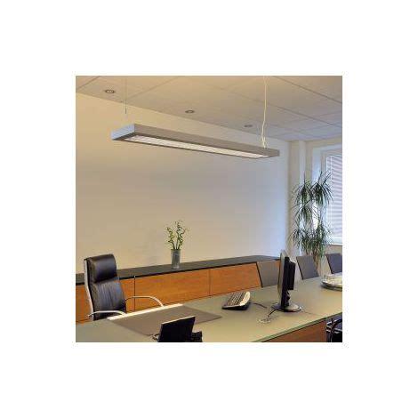 suspension bureau suspension néon éclairage puissant pour bureau bd157524