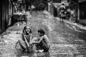 World Photography National Award Crowns The Best Photos In