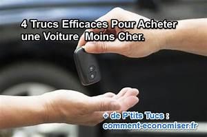 Comment Payer Une Voiture D Occasion : 4 trucs efficaces pour acheter une voiture moins cher ~ Gottalentnigeria.com Avis de Voitures