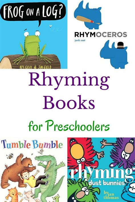 1000 ideas about rhyming activities on 346 | d745008c48d4c4433b64f620e21c71d1