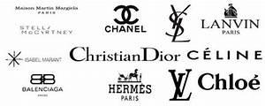 Solde Marque De Luxe : la paris fashion week 2014 et ses lieux prestigieux le blog de katy kat ~ Voncanada.com Idées de Décoration