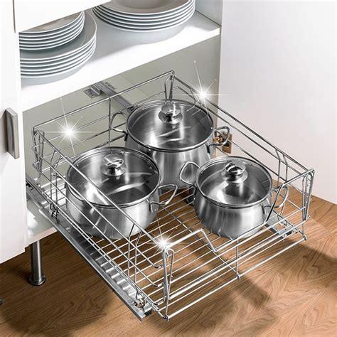 wenko cuisine rallonge pour armoire maxi wenko rangement de placards