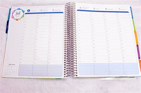 hourly erin condren life planner review southeast midwest