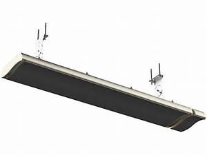 Oberflächentemperatur Wand Berechnen : infralogic dunkelstrahler irc 1800 w ~ Themetempest.com Abrechnung