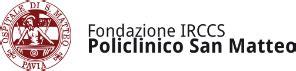 Ospedale Di Pavia Oncologia by La Termoablazione A Radiofrequenza Per I Tumori Di Fegato