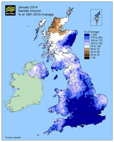 1929 30 was wetter in southern not a lot of that