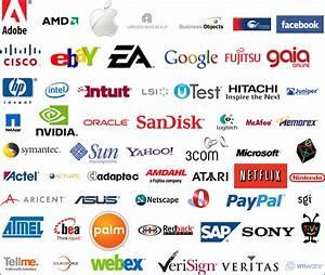 silicon_valley_company_logos21.png