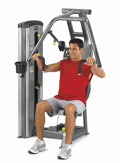 Chest Press Vr1 Presses Welcome Mg500 Vr