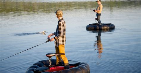 make christmas shopping a breeze with these great fishing