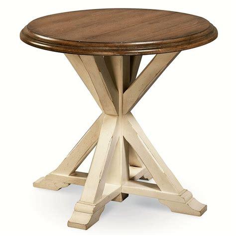 Pedestal Table Base by 17 Pedestal Table Base Ideas